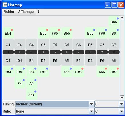harmap - Page 3 Harmap_2_0_fr
